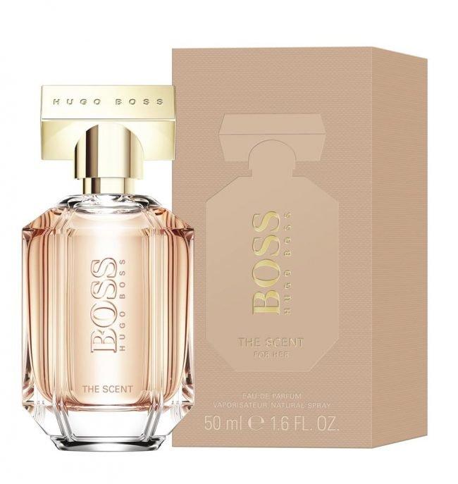 parfjumerija-zhenskaja-novinki_09