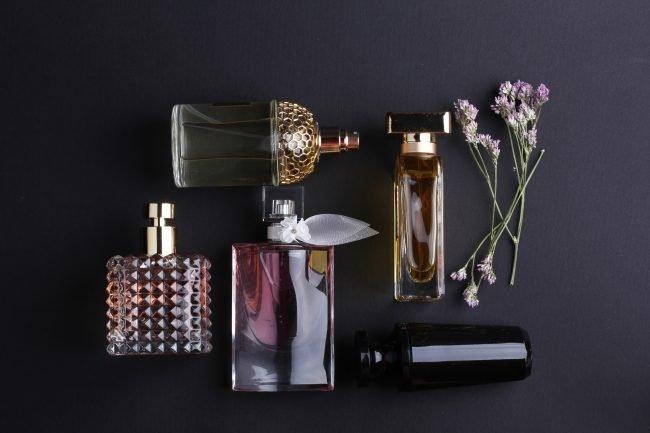 parfjumerija-zhenskaja-novinki_12