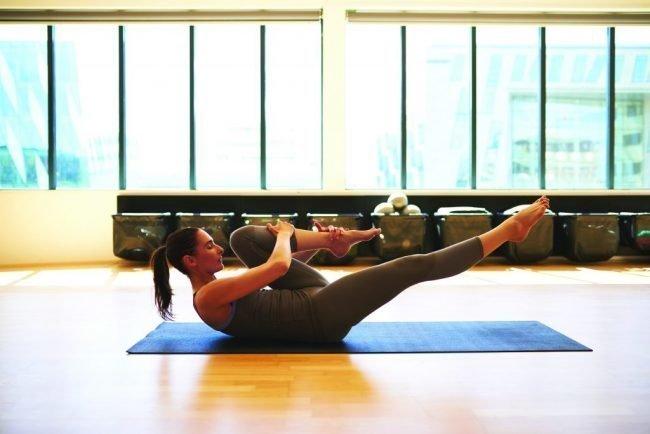 pilates-dlya-nachinayushih-video