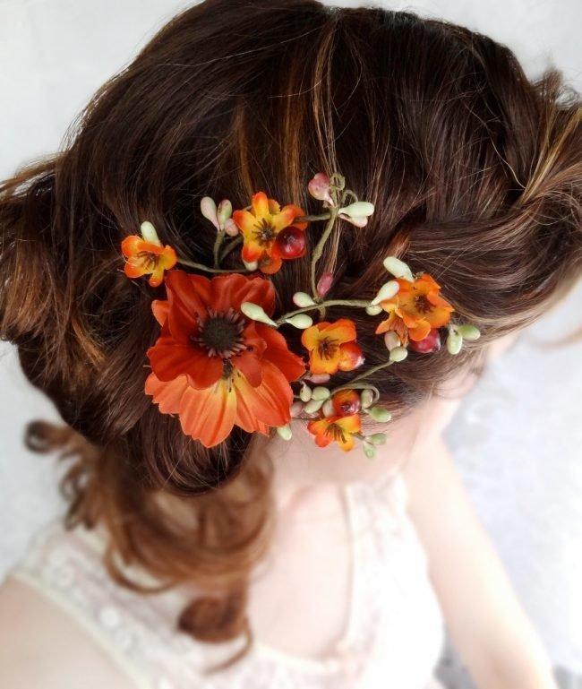 pricheski-na-svadbu-na-srednie-volosy-foto_31