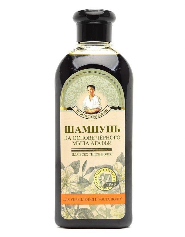 shampuni-bez-parabenov-i-sulfatov-spisok_04