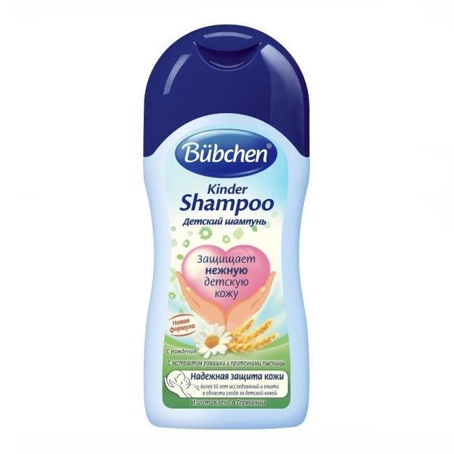 shampuni-bez-parabenov-i-sulfatov-spisok_06