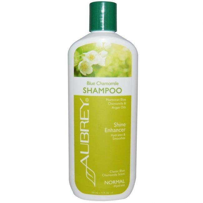 shampuni-bez-parabenov-i-sulfatov-spisok_09