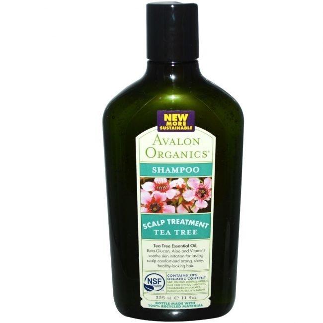 shampuni-bez-parabenov-i-sulfatov-spisok_10