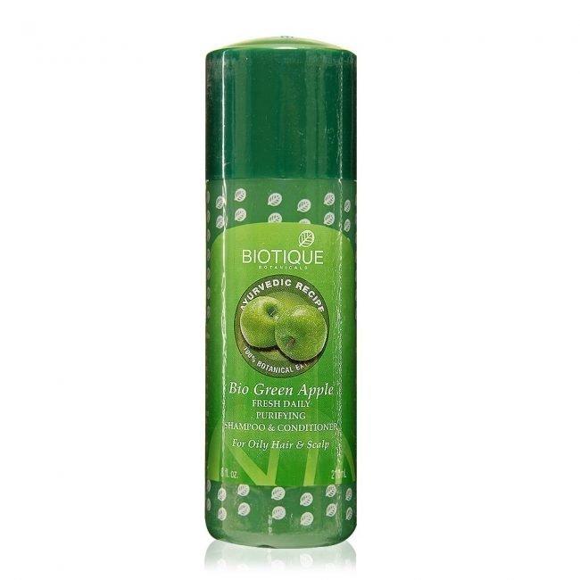 shampuni-bez-parabenov-i-sulfatov-spisok_11