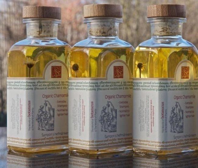 shampuni-bez-parabenov-i-sulfatov-spisok_19