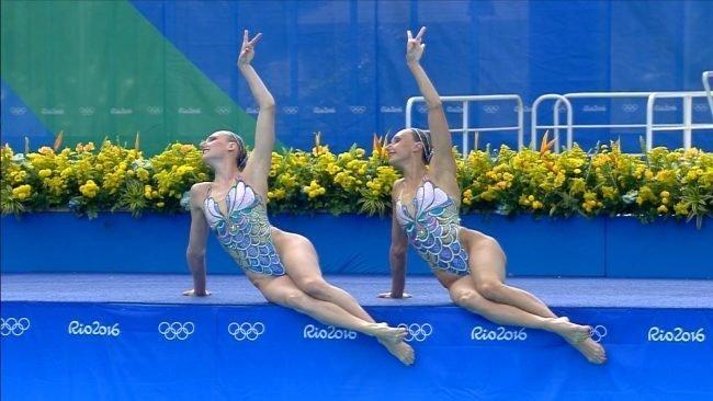 sinxronnoe-plavanie-komanda-rossii-na-olimpiade-v-rio-2016_01