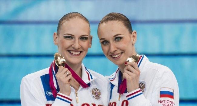 sinxronnoe-plavanie-komanda-rossii-na-olimpiade-v-rio-2016_02