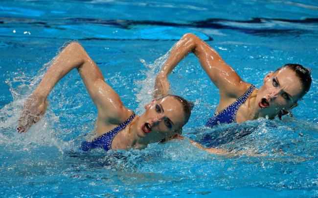 sinxronnoe-plavanie-komanda-rossii-na-olimpiade-v-rio-2016_06