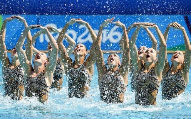 sinxronnoe-plavanie-komanda-rossii-na-olimpiade-v-rio-2016_15