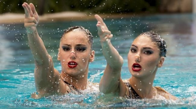 sinxronnoe-plavanie-komanda-rossii-na-olimpiade-v-rio-2016_17