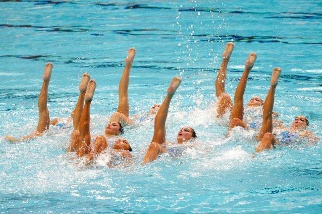 sinxronnoe-plavanie-komanda-rossii-na-olimpiade-v-rio-2016_