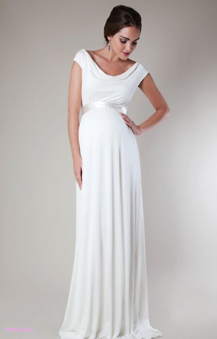 Свадебные Платья Для Беременных Семеновская