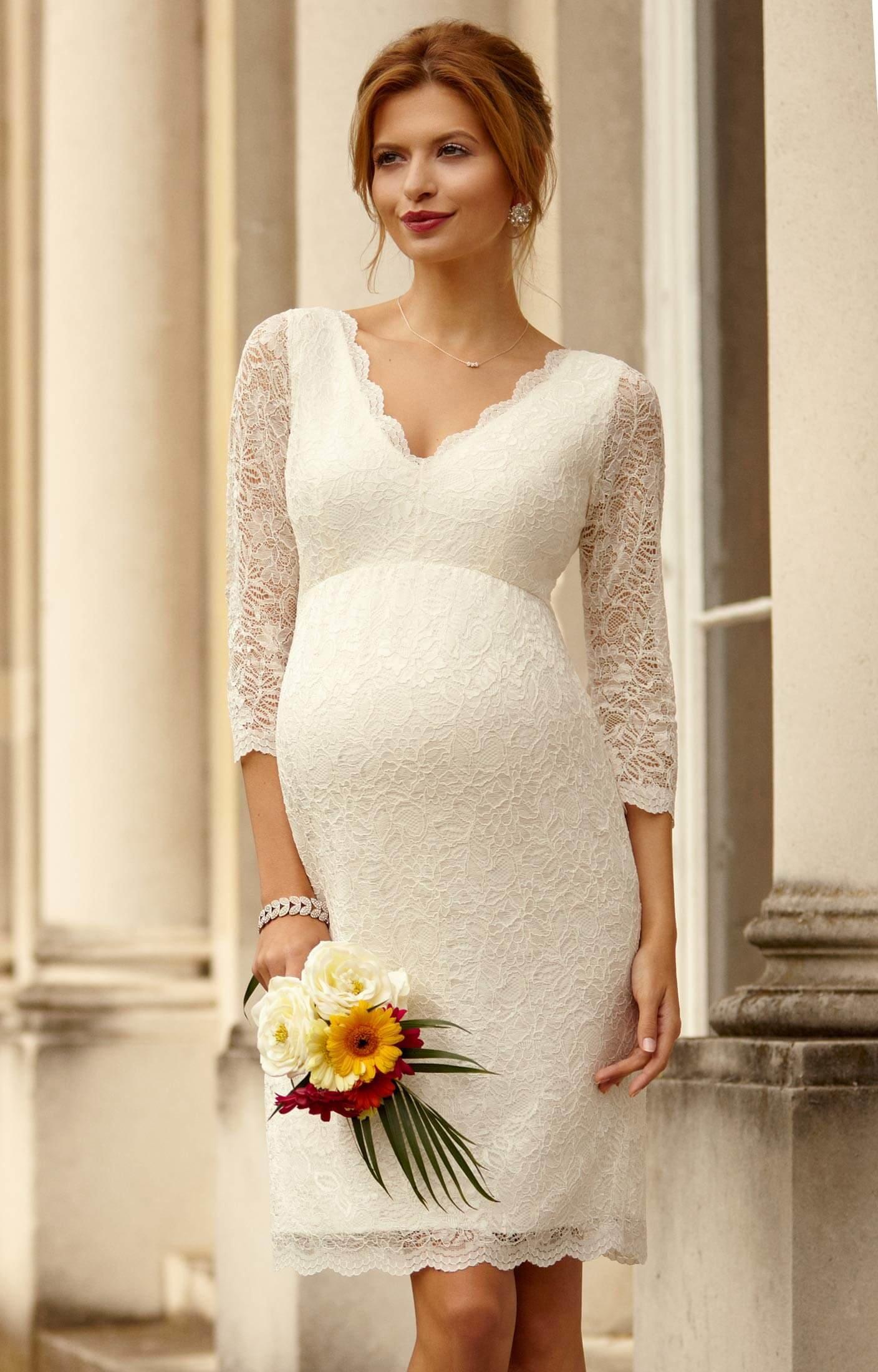 Свадебные Платья Для Беременныхгреческом Стиле