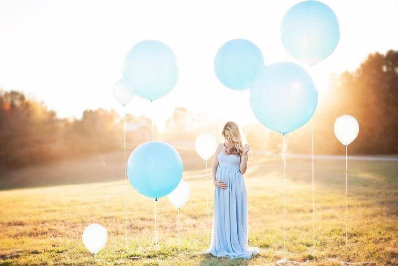 Модные свадебные платья для беременных ▶ Свадебный Торговый Центр Вега