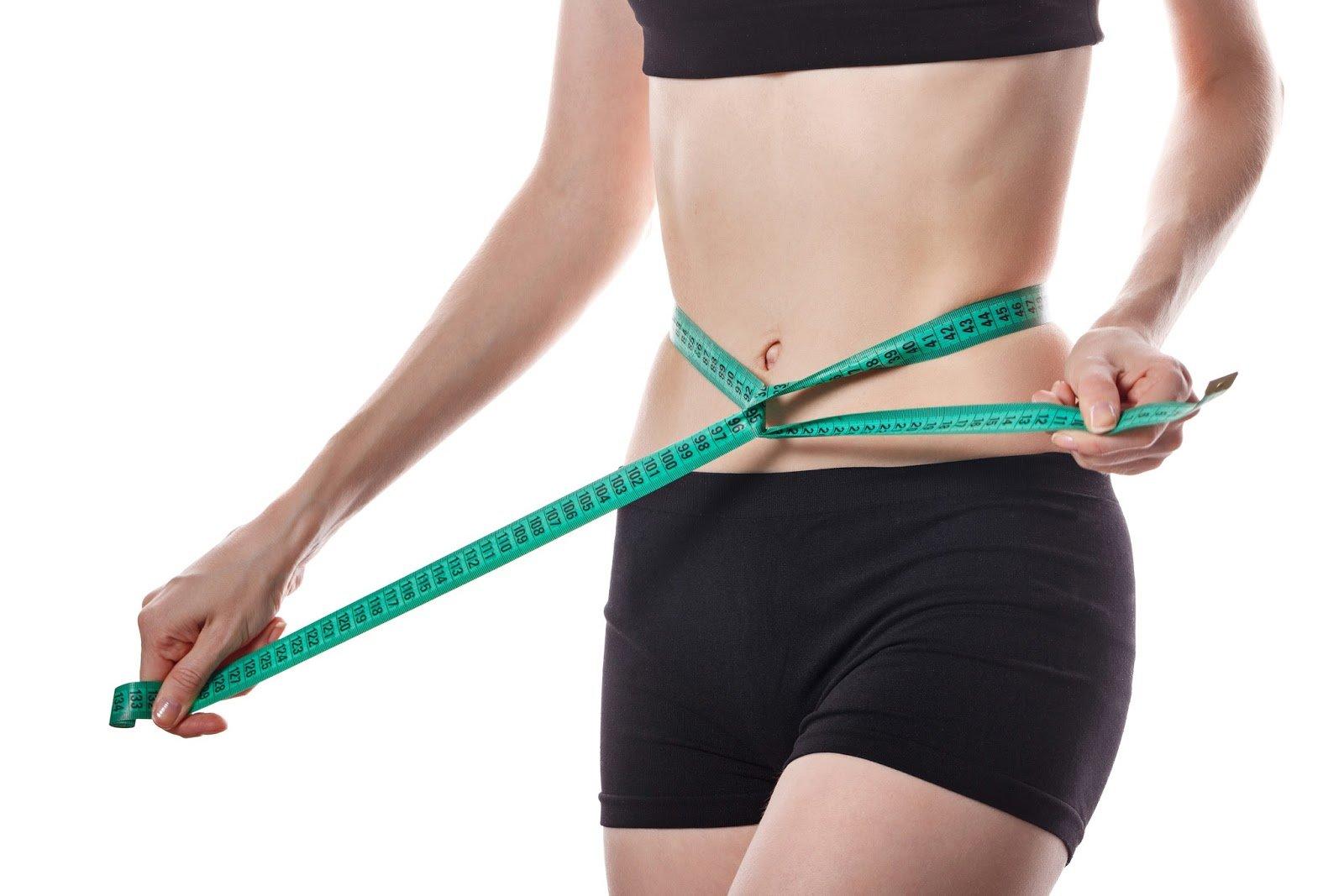 Похудение В Талии И Попе. Как увеличить ягодицы и при этом похудеть в талии