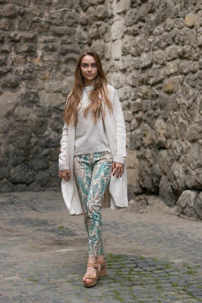 Vyazanye_kardigany_foto_35-650x976 Модные кардиганы 2019 - фото последних новинок