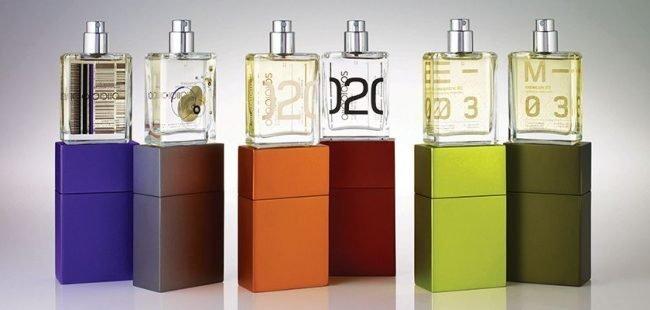 nishevye-brendy-parfyumerii-spisok_