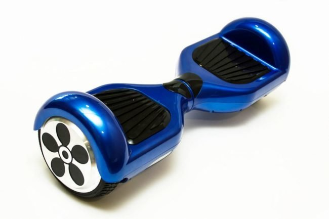 giroskuter-mini-sigvej-smart-balance_-1