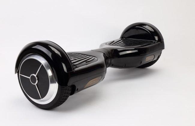 giroskuter-mini-sigvej-smart-balance_-2