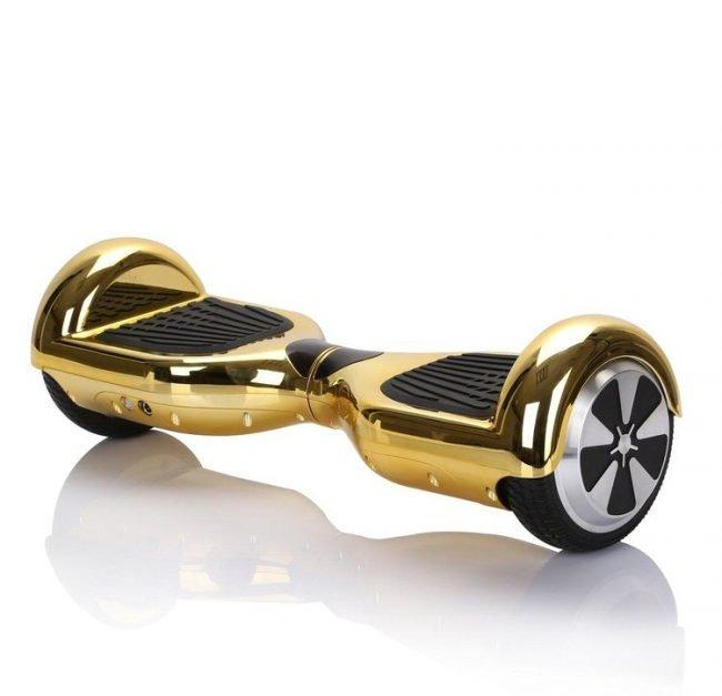 giroskuter-mini-sigvej-smart-balance_-3