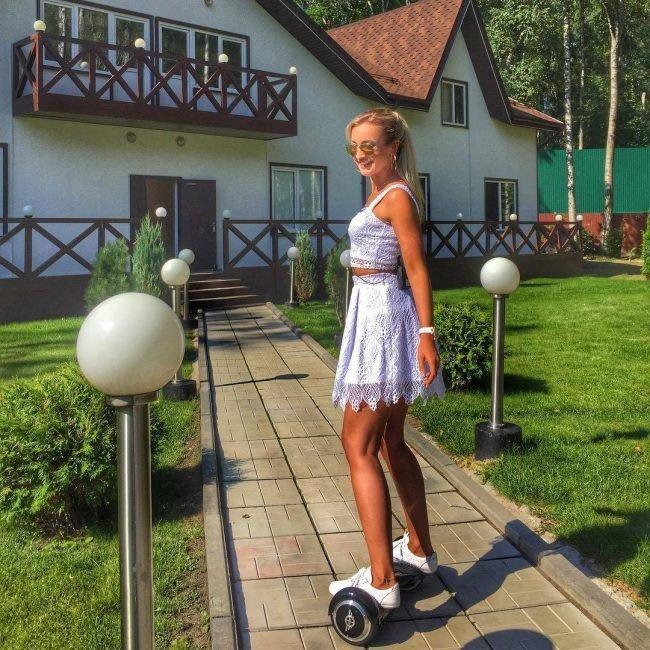 giroskuter-mini-sigvej-smart-balance_-6