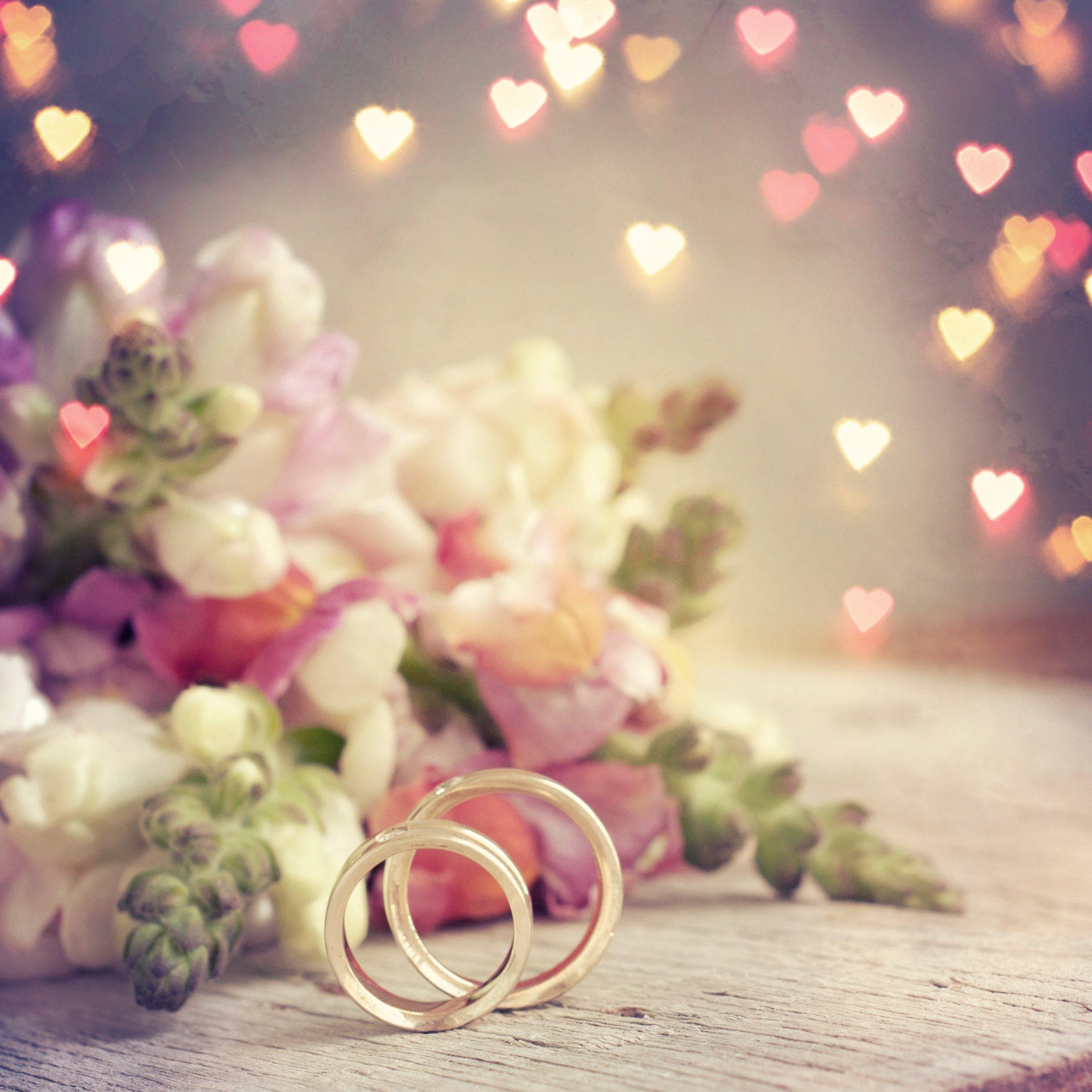 Поздравления со свадьбой медной
