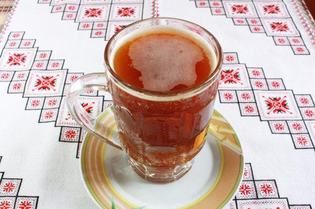 kak-sdelat-berezovyj-kvas-v-domashnix-usloviyax-recepty_11