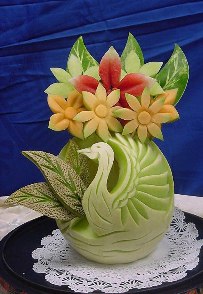 karving-iz-ovoshhej-i-fruktov-poshagovoe-foto_10