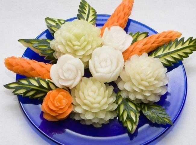 karving-iz-ovoshhej-i-fruktov-poshagovoe-foto_14