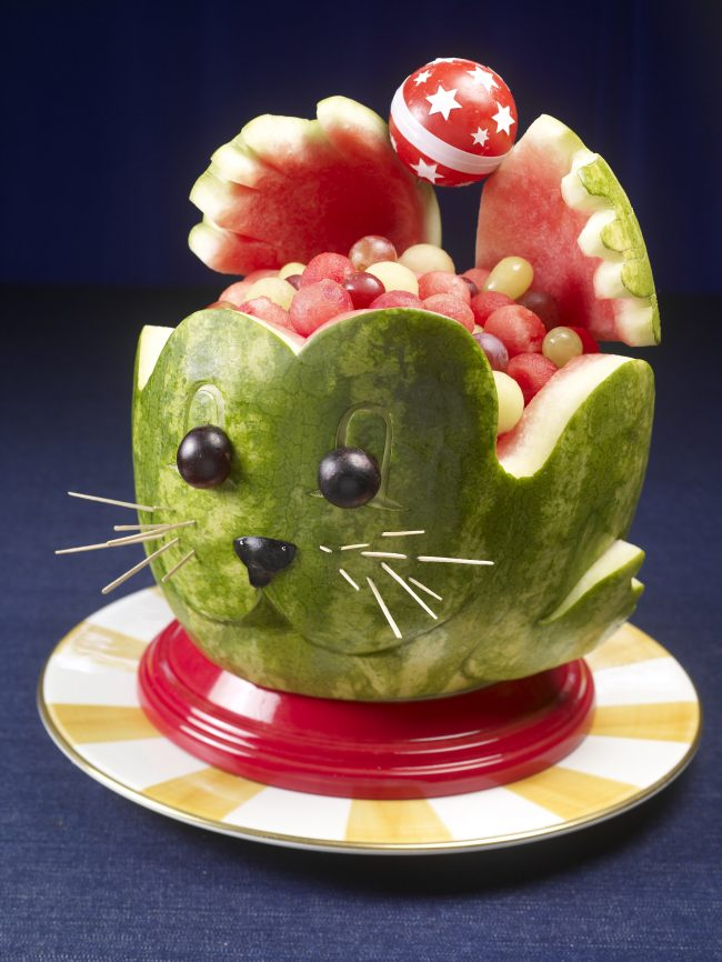 karving-iz-ovoshhej-i-fruktov-poshagovoe-foto_19