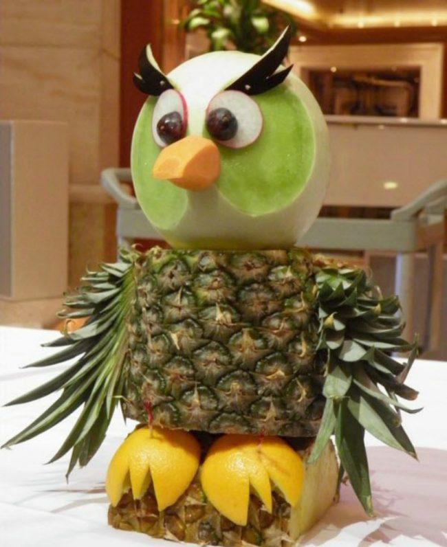 karving-iz-ovoshhej-i-fruktov-poshagovoe-foto_22