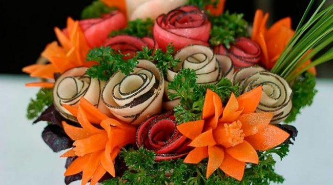 karving-iz-ovoshhej-i-fruktov-poshagovoe-foto_25