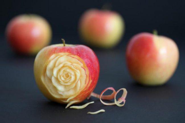 karving-iz-ovoshhej-i-fruktov-poshagovoe-foto_30