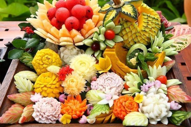 karving-iz-ovoshhej-i-fruktov-poshagovoe-foto_41