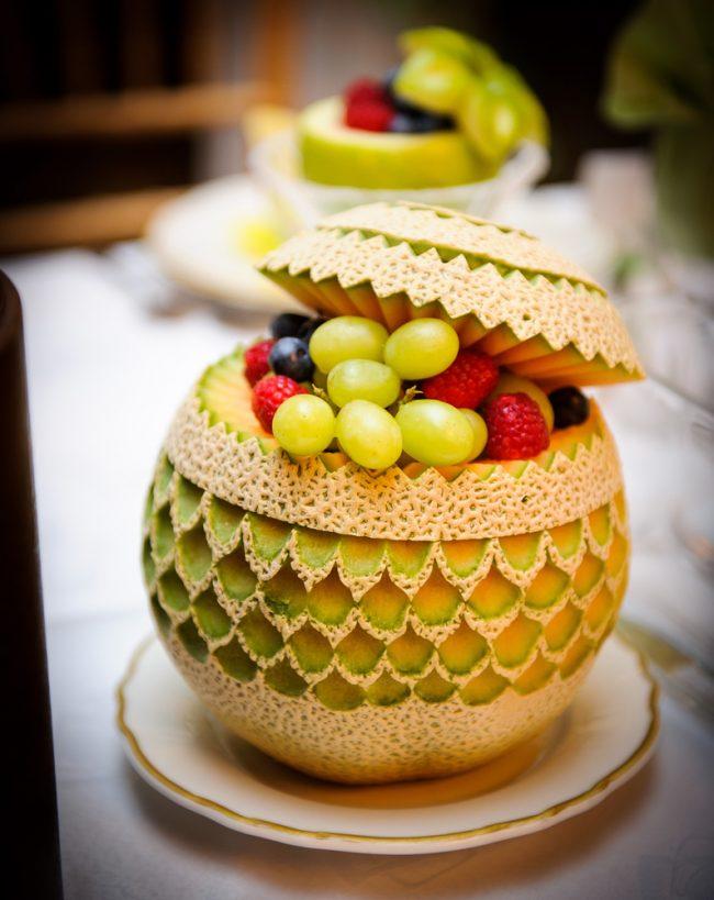 karving-iz-ovoshhej-i-fruktov-poshagovoe-foto_43