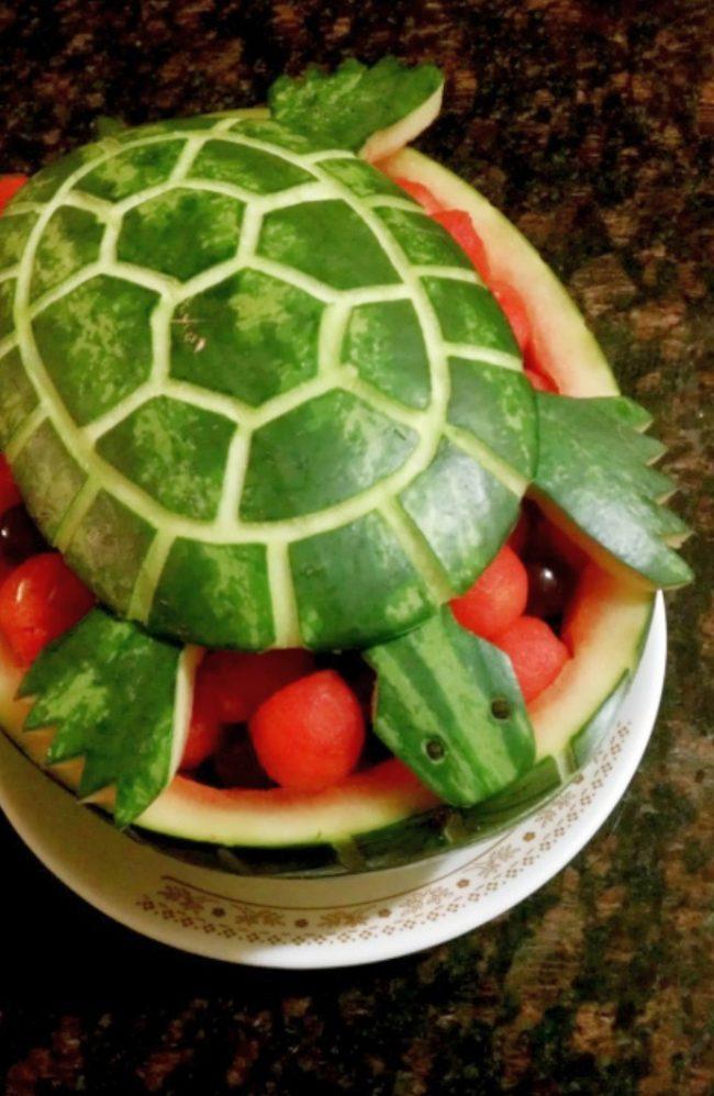karving-iz-ovoshhej-i-fruktov-poshagovoe-foto_48