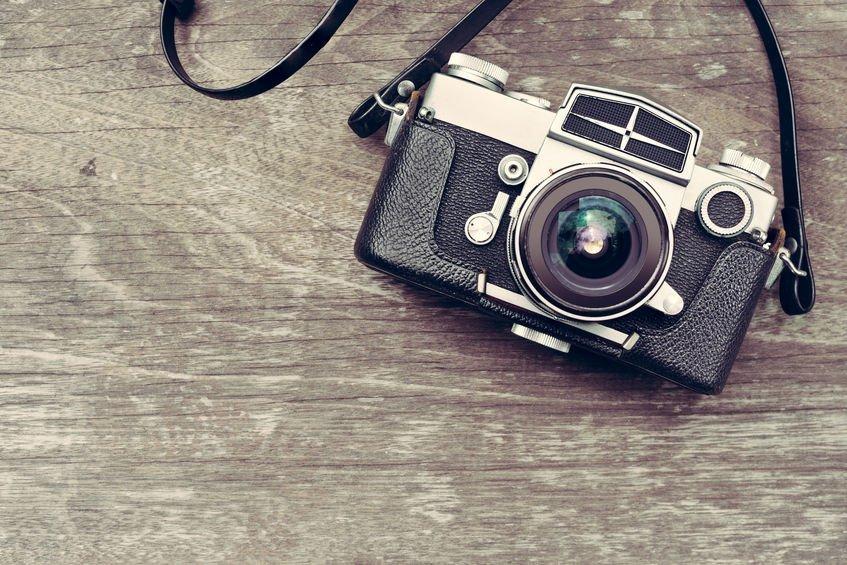 luchshij-fotoapparat-dlya-lyubitelya_02