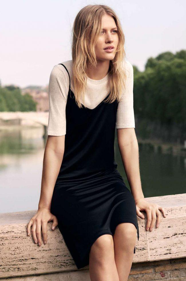 Malenkoe-chernoe-plate-foto-novinki_38-650x979 Черное коктейльное платье 2019 (56 фото)