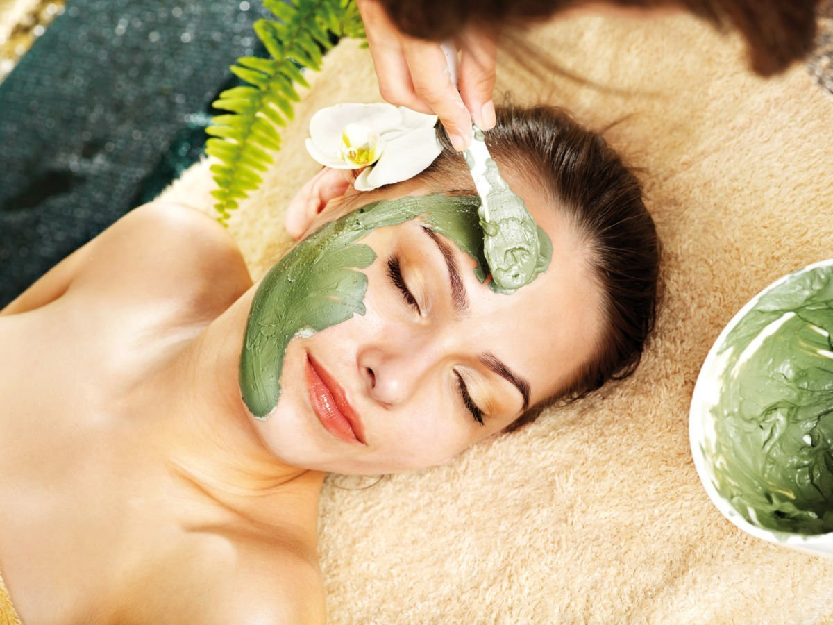Ochishhayushhaya-maska-dlya-lica-v-domashnix-usloviyax_02 Как сделать очищающую маску для лица самостоятельно