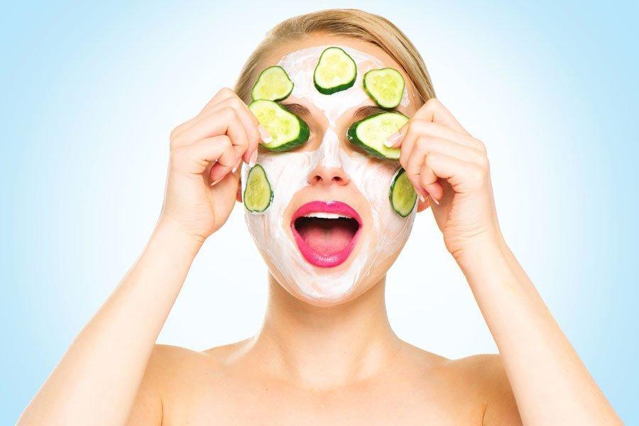 Ochishhayushhaya-maska-dlya-lica-v-domashnix-usloviyax_03 Как сделать очищающую маску для лица самостоятельно