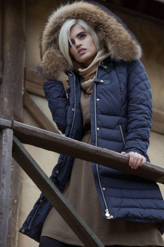 palto-zhenskie-zimnie-na-sintepone-s-kapyushonom-foto_03