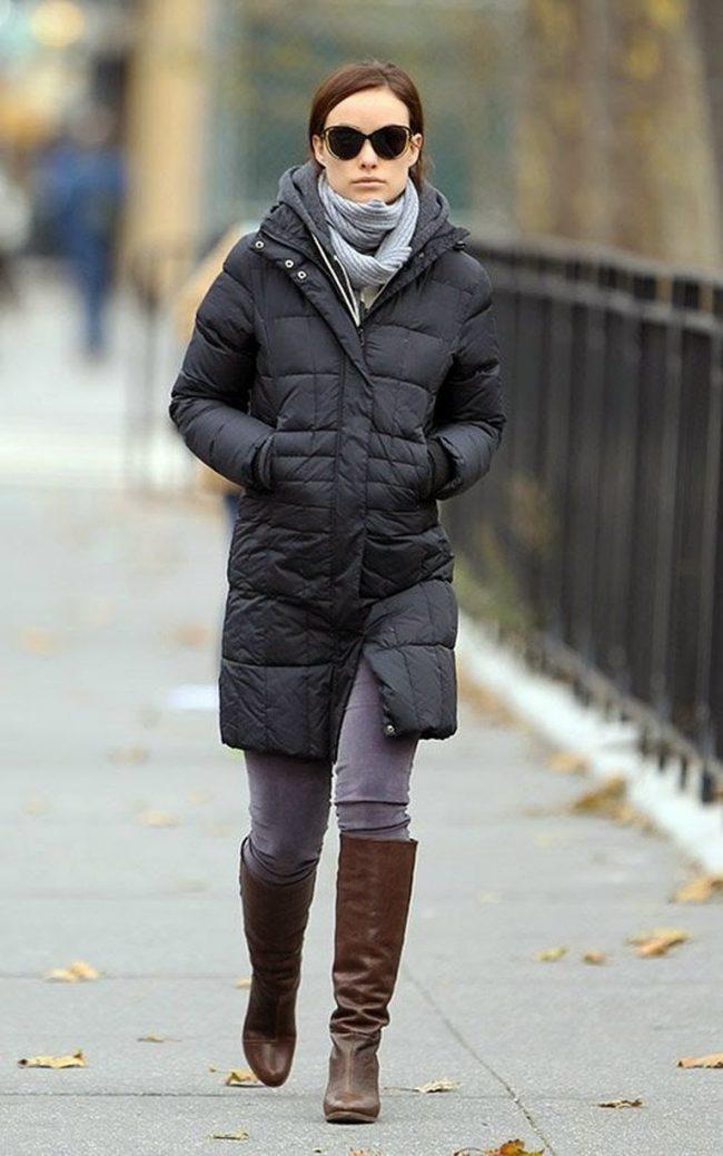 palto-zhenskie-zimnie-na-sintepone-s-kapyushonom-foto_06