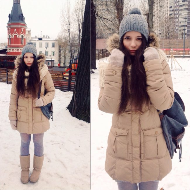 palto-zhenskie-zimnie-na-sintepone-s-kapyushonom-foto_10