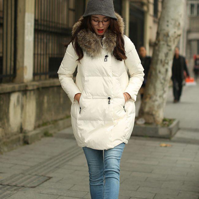 palto-zhenskie-zimnie-na-sintepone-s-kapyushonom-foto_13