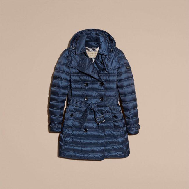 palto-zhenskie-zimnie-na-sintepone-s-kapyushonom-foto_22