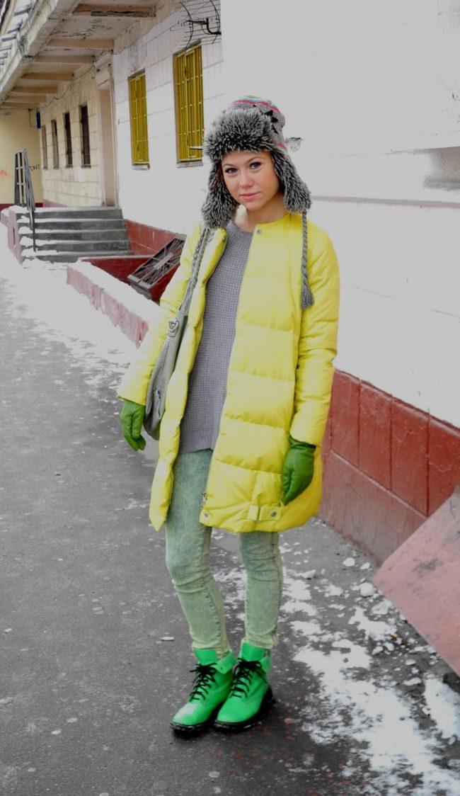 palto-zhenskie-zimnie-na-sintepone-s-kapyushonom-foto_29