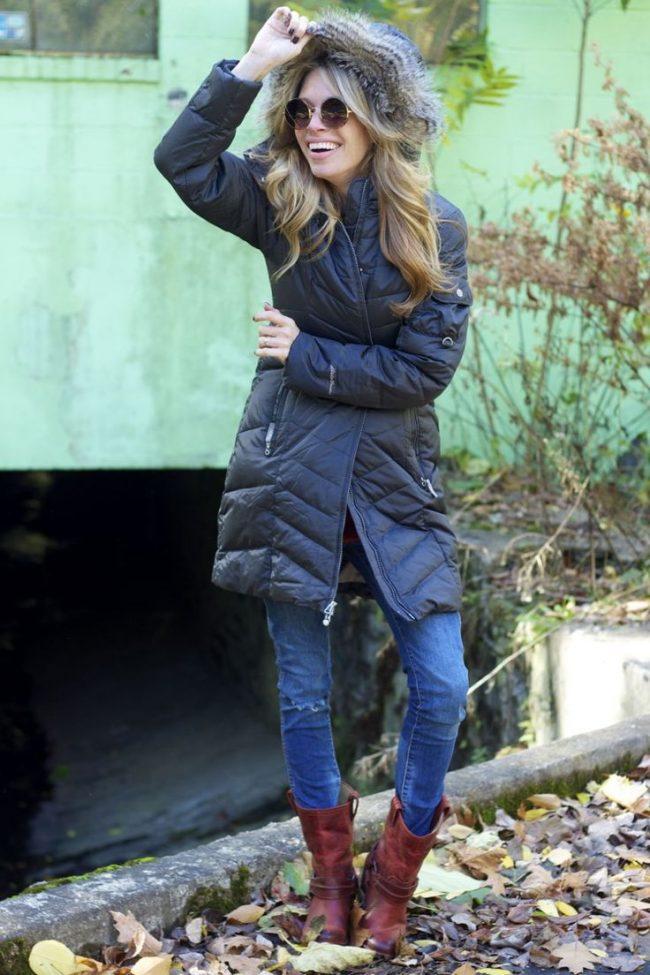 palto-zhenskie-zimnie-na-sintepone-s-kapyushonom-foto_36