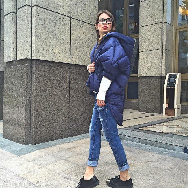palto-zhenskie-zimnie-na-sintepone-s-kapyushonom-foto_45