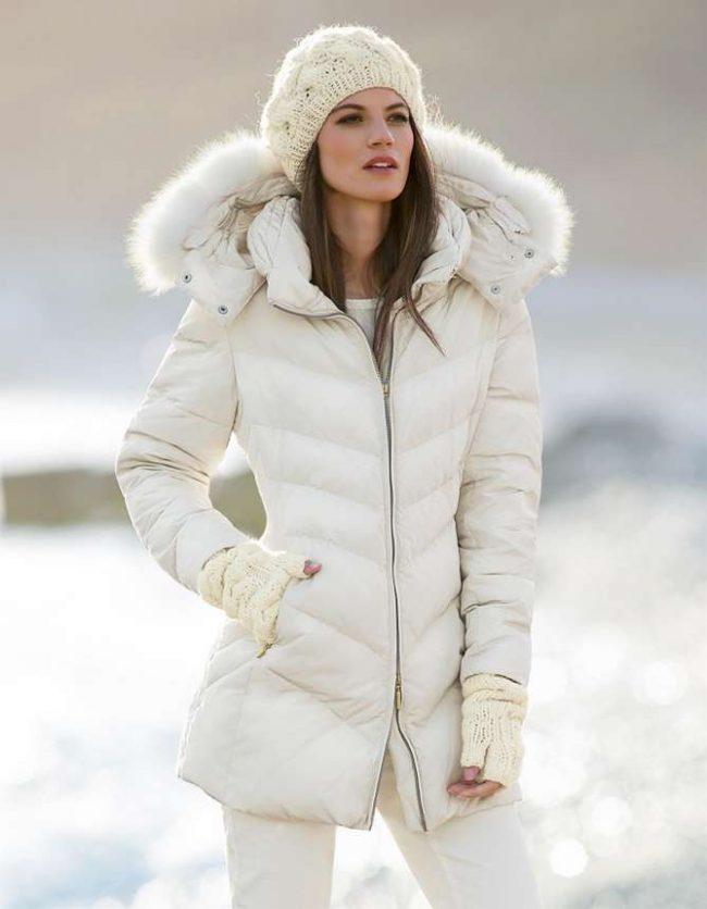 palto-zhenskie-zimnie-na-sintepone-s-kapyushonom-foto_46